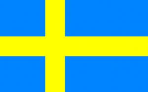sh_flag